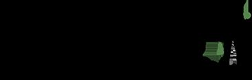 GeONE